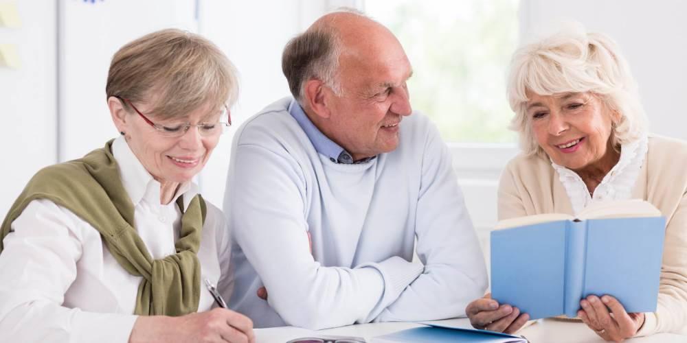 доверенность на пенсию 2.jpg