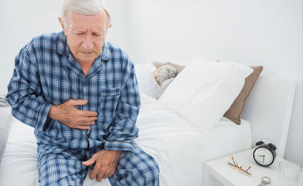 паховая грыжа симптомы.jpg